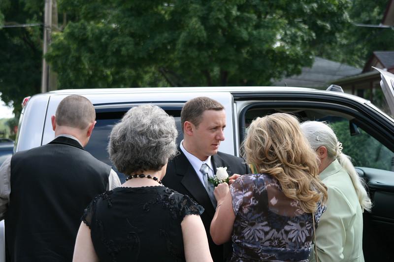 8 25 07 Wedding2 039