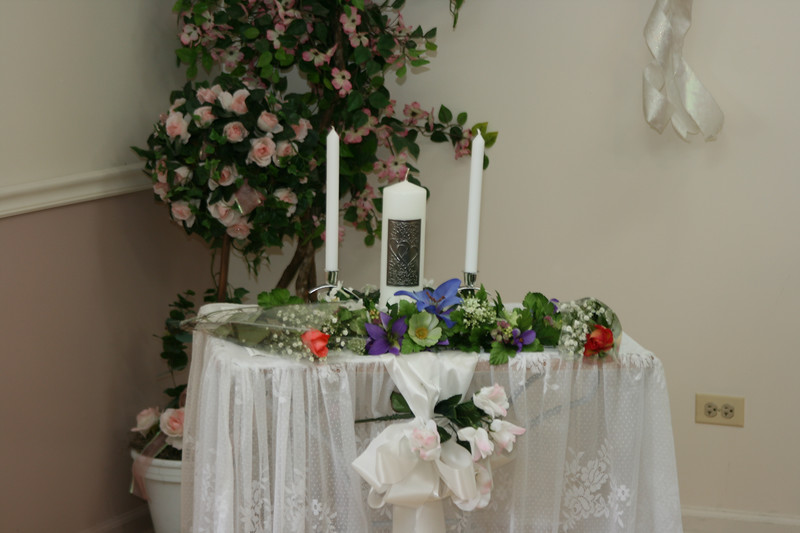 8 25 07 Wedding2 030
