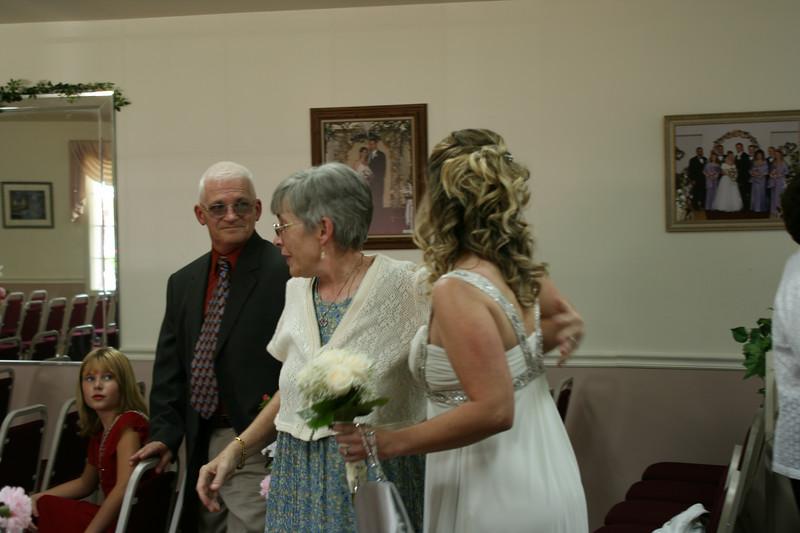 8 25 07 Wedding2 013