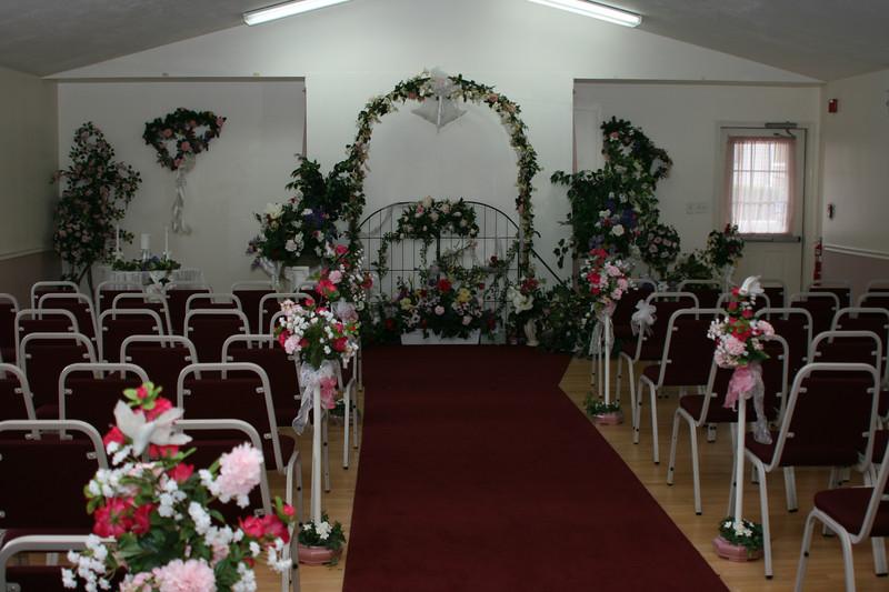 8 25 07 Wedding2 006