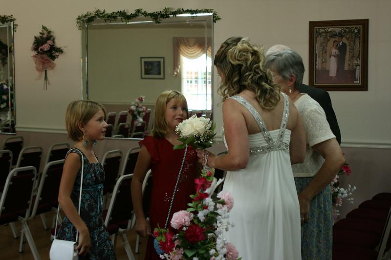 8 25 07 Wedding2 014
