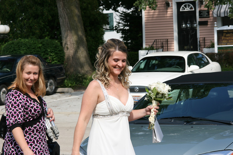8 25 07 Wedding2 012