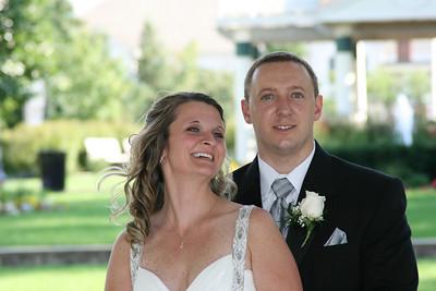 Sitko Wedding
