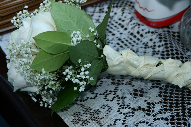 8 25 07 Wedding2 019