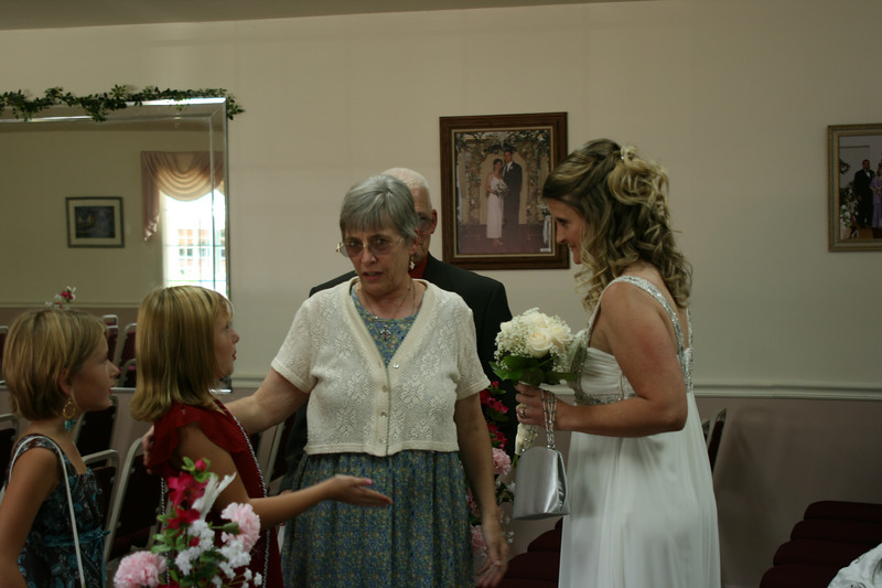 8 25 07 Wedding2 015
