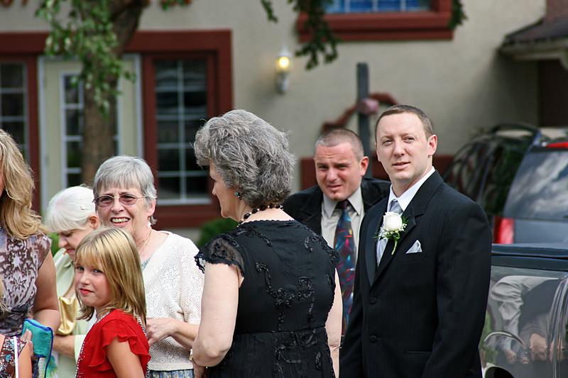 8 25 07 Wedding2 043