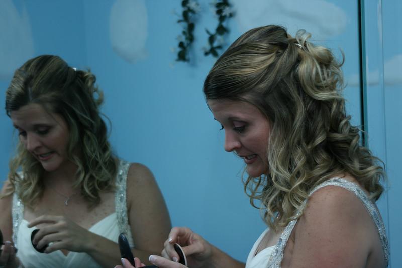 8 25 07 Wedding2 020