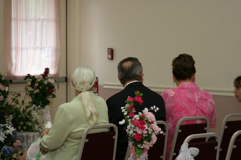 8 25 07 Wedding2 052