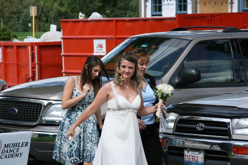 8 25 07 Wedding2 009
