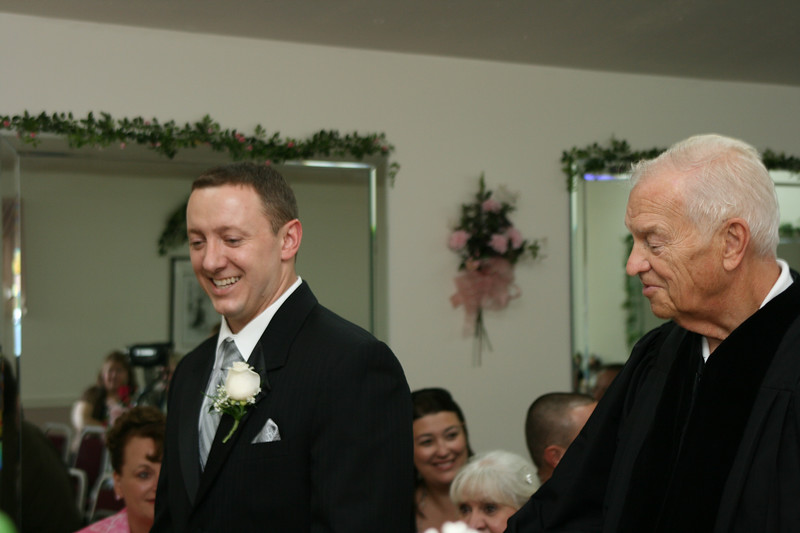 8 25 07 Wedding2 067