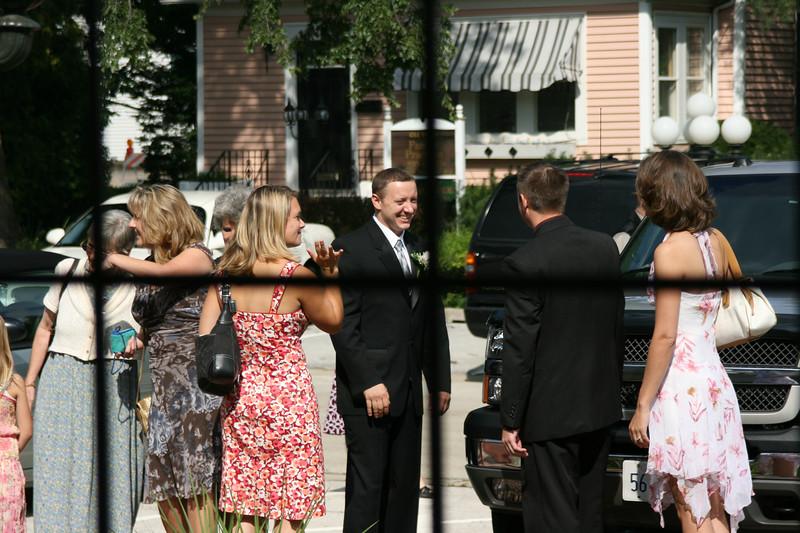 8 25 07 Wedding2 046