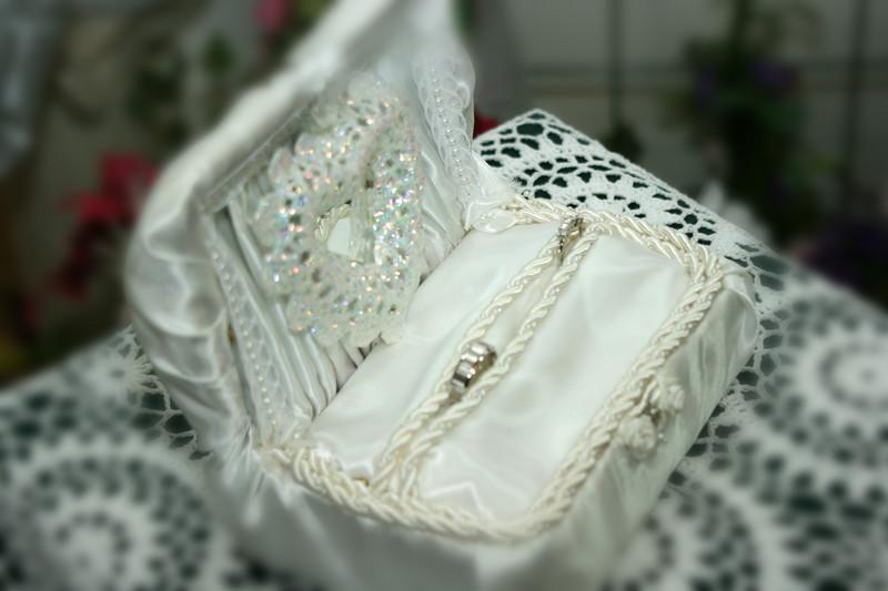8 25 07 Wedding2 028