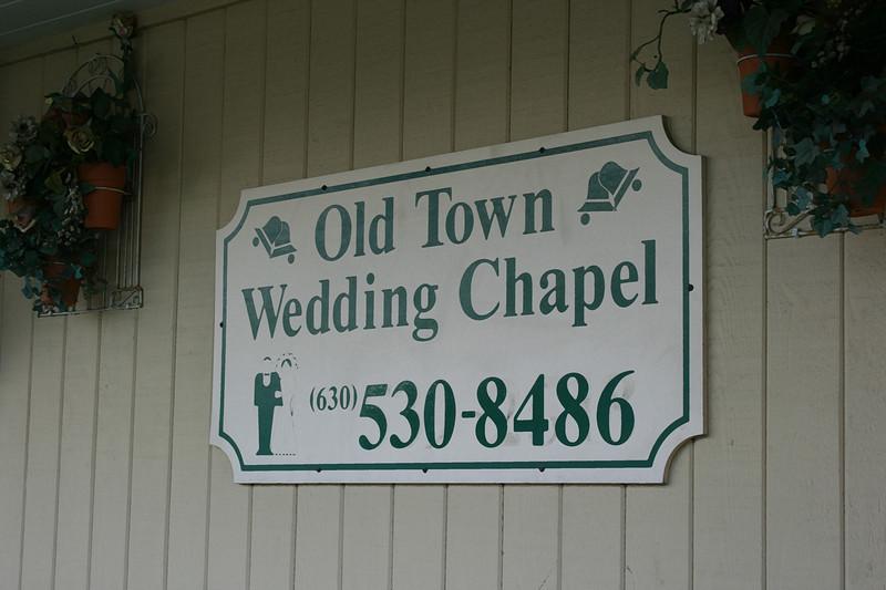 8 25 07 Wedding2 005A