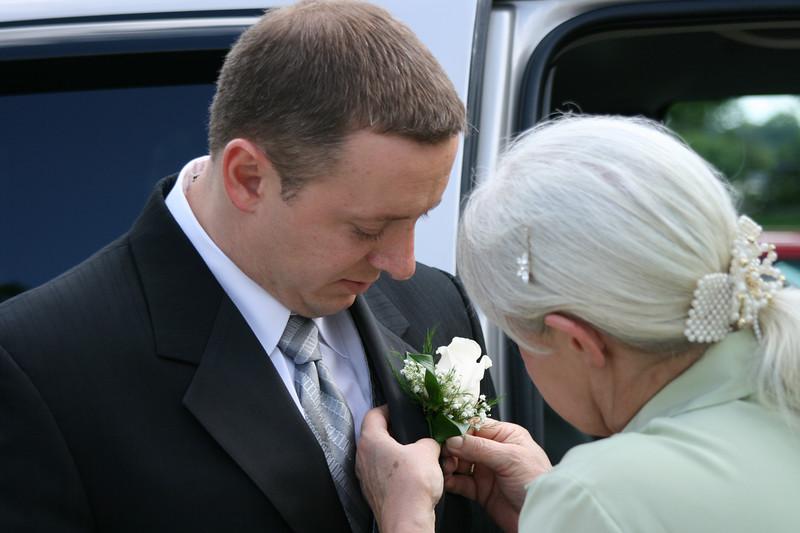 8 25 07 Wedding2 034