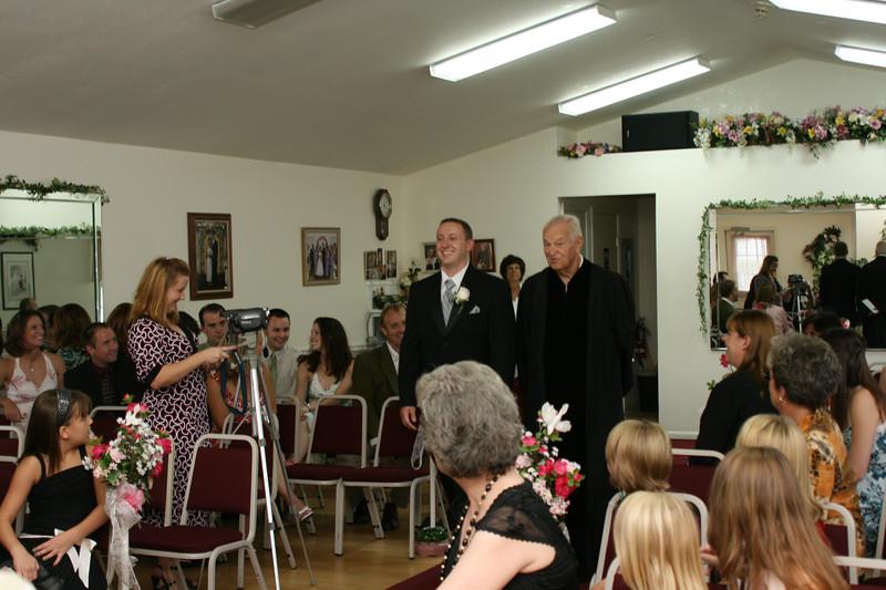 8 25 07 Wedding2 066