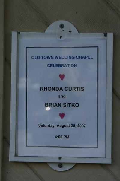 8 25 07 Wedding2 011