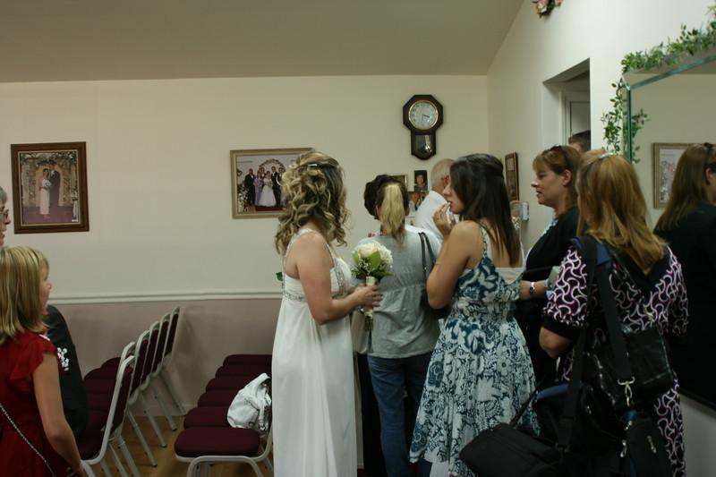 8 25 07 Wedding2 017