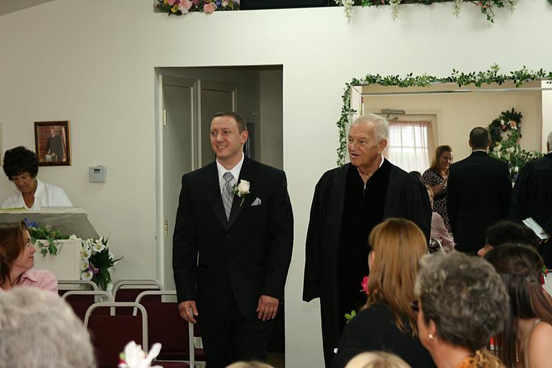 8 25 07 Wedding2 065