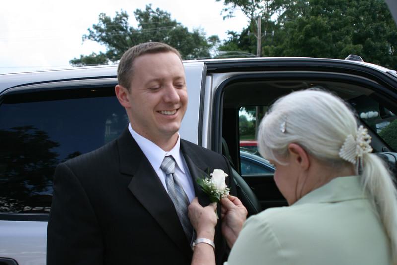 8 25 07 Wedding2 032