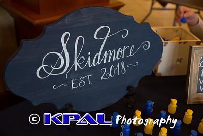Skidmore-24