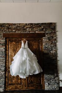 00004©ADHphotography2021--Skolout--Wedding--February20