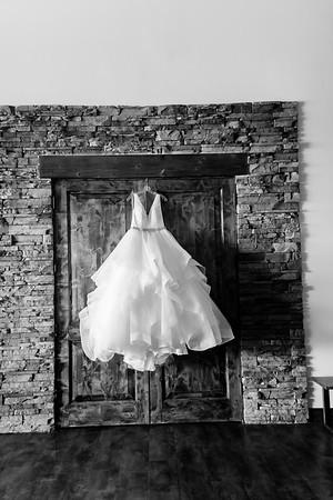 00001©ADHphotography2021--Skolout--Wedding--February20BW