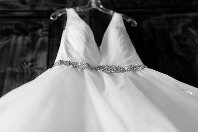 00010©ADHphotography2021--Skolout--Wedding--February20BW