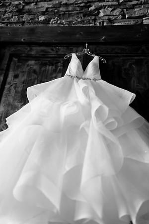 00008©ADHphotography2021--Skolout--Wedding--February20BW