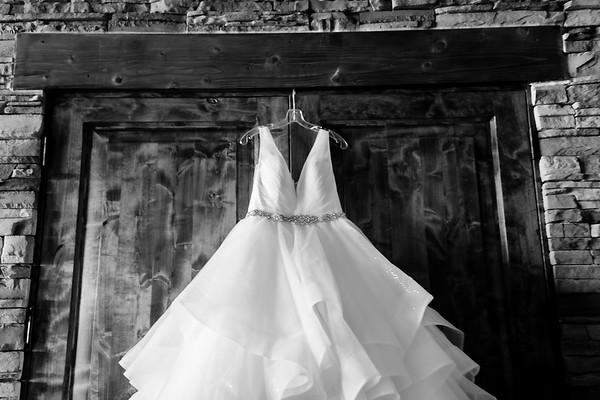 00006©ADHphotography2021--Skolout--Wedding--February20BW