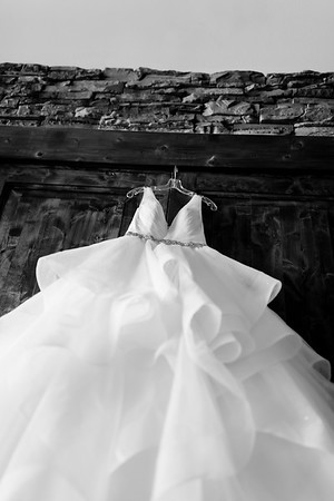 00007©ADHphotography2021--Skolout--Wedding--February20BW