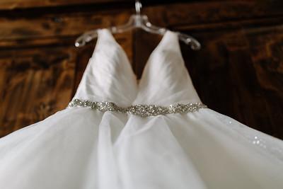 00011©ADHphotography2021--Skolout--Wedding--February20