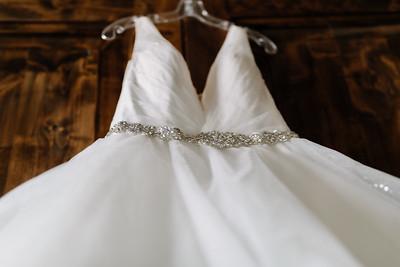 00010©ADHphotography2021--Skolout--Wedding--February20