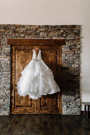 00002©ADHphotography2021--Skolout--Wedding--February20