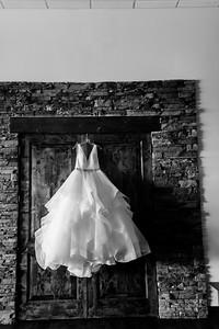 00004©ADHphotography2021--Skolout--Wedding--February20BW