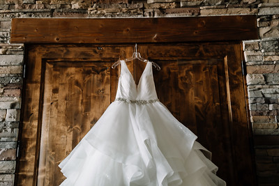00005©ADHphotography2021--Skolout--Wedding--February20