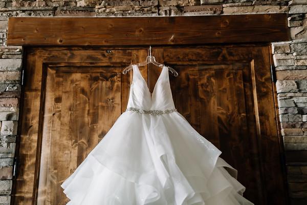00006©ADHphotography2021--Skolout--Wedding--February20