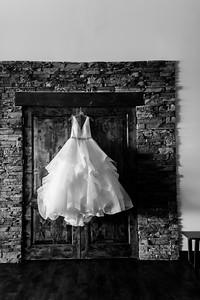 00003©ADHphotography2021--Skolout--Wedding--February20BW