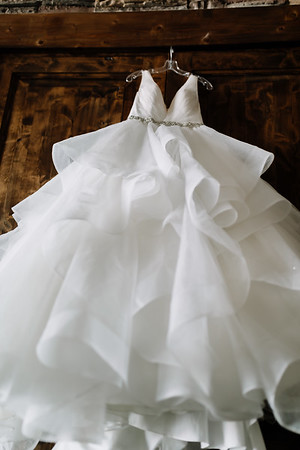 00009©ADHphotography2021--Skolout--Wedding--February20