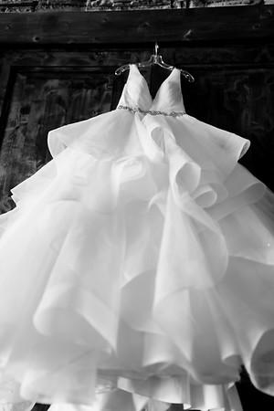 00009©ADHphotography2021--Skolout--Wedding--February20BW