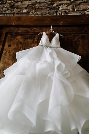 00008©ADHphotography2021--Skolout--Wedding--February20