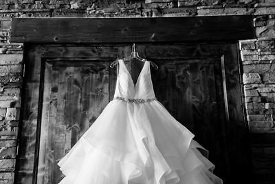 00005©ADHphotography2021--Skolout--Wedding--February20BW