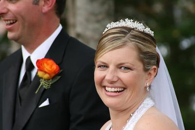 Skwerski Wedding