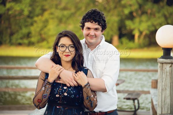 Skylar & Brittany