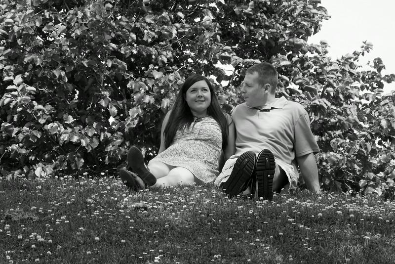Engagement-053