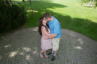 Engagement-028