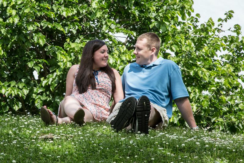 Engagement-057