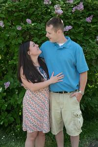 Engagement-039