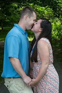 Engagement-048