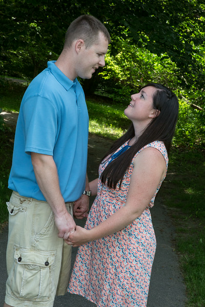Engagement-046