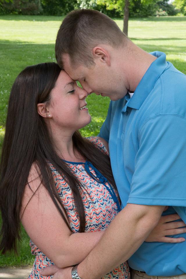 Engagement-031